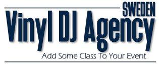 cropped-vinyl-dj-agency-logga3.jpg